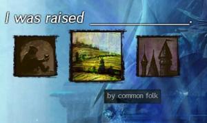 CommonFolk