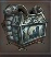 Daily_Chest