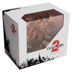 GuildWars2CE
