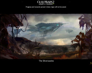 GW2HoT_Beta_LoadScreen