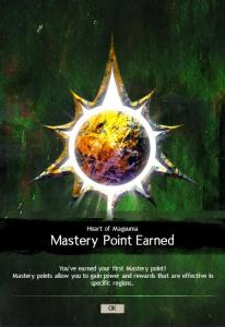 Mastery_Point