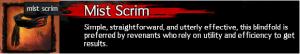 Mist_Scrim