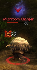 Mushroom_Charger