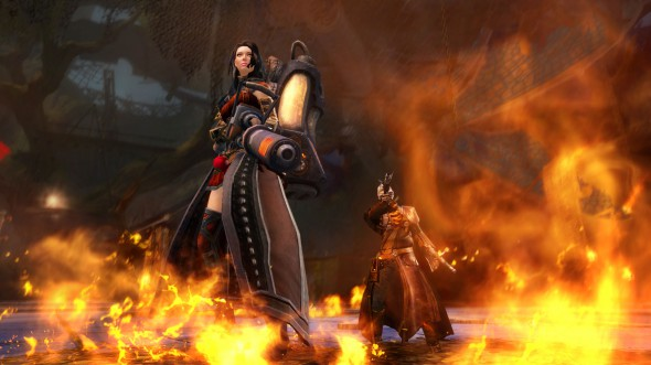 Bandit-Boss-Flame