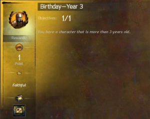 Birthday_Year3