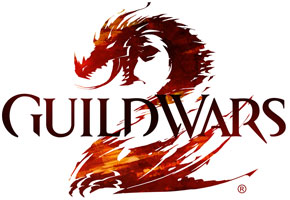 Play Guild Wars 2 | Free!