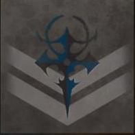 Guild_Tag