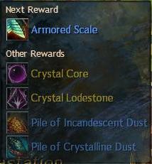 Map_Rewards