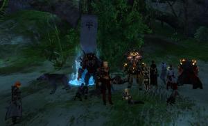 Guild_Mission_Challenge